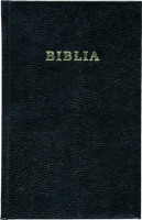 Bible roumain