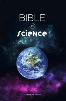 Bible et science