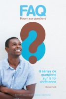 FAQ - Forum aux questions
