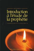 Introduction à l'étude de la prophétie